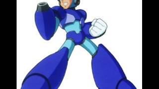 Megaman 10 OST: Wily Stage 1 - PakVim net HD Vdieos Portal