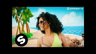 INNA - WOW (Official Video HD)