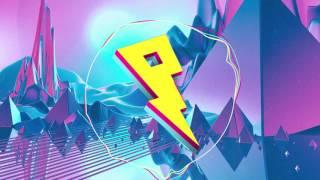 Passion Pit - Sleepyhead (Two Friends Remix)