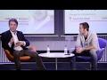 Vincent Rosso (BlaBlaCar) @ Startup Grind Barcelona