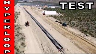 Full Scale Demo of Elon Musk