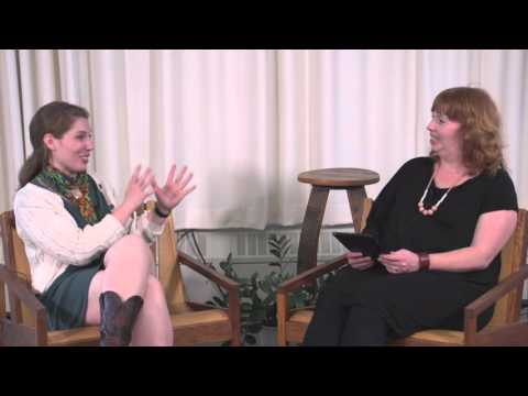 Fireside Chat with Etsy: Wholesale and Values-Aligned Manufacturing