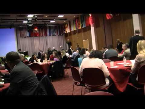 NJ Pension & Retirement Health Benefit Problem
