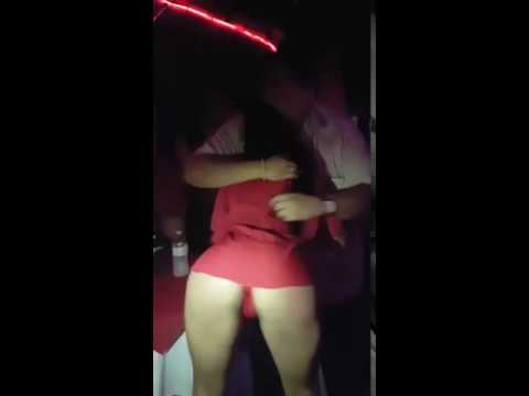 Xxx Mp4 Culito De Cerca Party Babys Hots Playa Del Carmen 3gp Sex