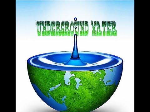 Amazing Trick : DIY Find Underground Water!