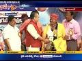 Jayaho Telangana Music Director Koti | Facilitate  With Pendyala Award | at Ravindra Bharathi