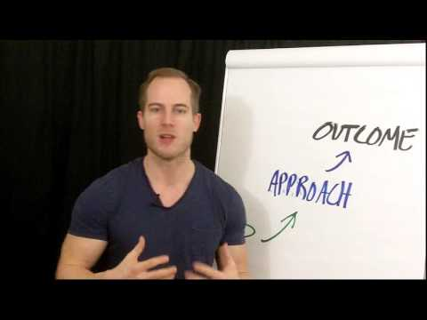 How To Make Life A Helluva Lot Easier - Practical Motivation