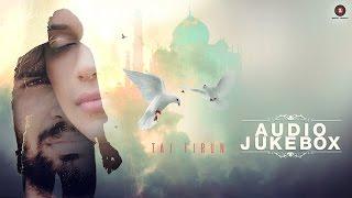 Taj Firun - Audio Jukebox | Vijay Prakash Sharma & Veronika Rajput