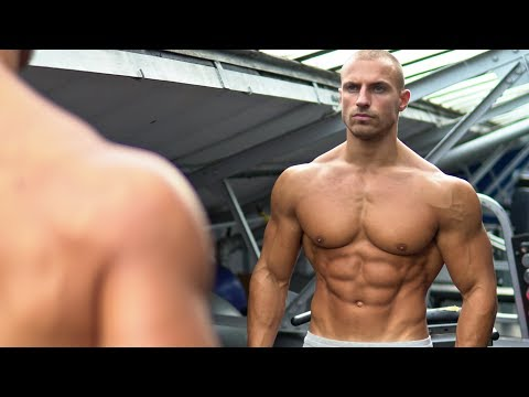 12 Laws Of Lifting For Maximum Results