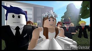 Roblox Bully Story Believer Videos 9videostv