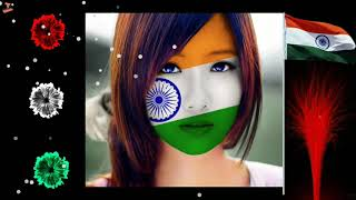 5 30 MB] Download Independence Day Special VFX Editing| 15