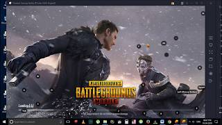 How To Run Pubg Mobile On Pc? in hindi(Best Way) With
