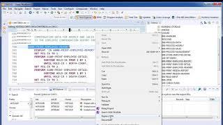 Compuware Videos - PakVim net HD Vdieos Portal