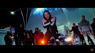 VESSOU - ТО (Official Video) x Uneek Boyz