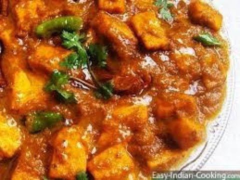 Aloo kurma/Aloo masala/potato kurma curry/How to make potato curry ||  Just cooking