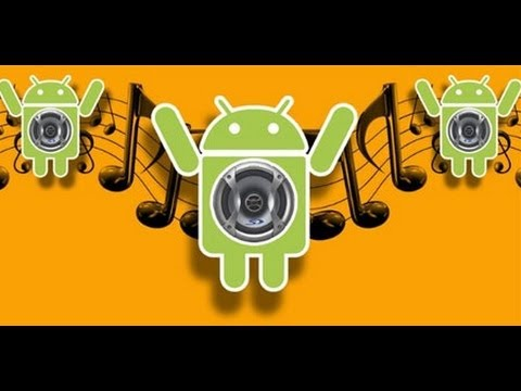 how to download music for free on android phones( android market app) to your phone