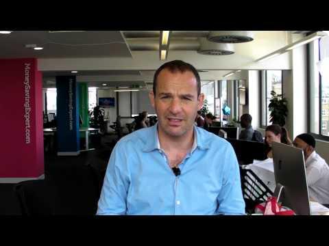 Credit Card Eligibility Calculators - Martin Lewis Explains