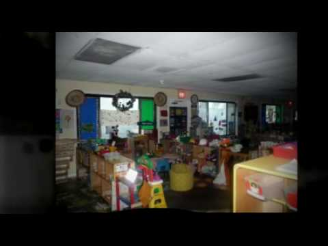 Daycare for sell in Georgia