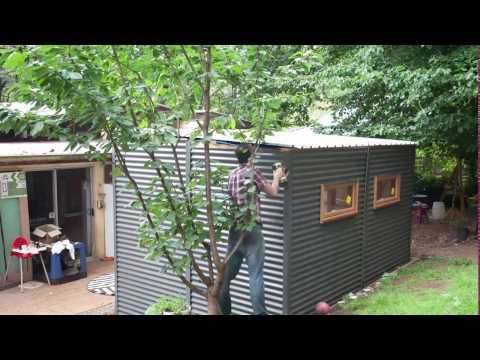 TimeLapse Garden Studio