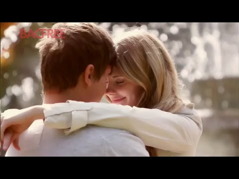 BACFREE RAIN WATER HARVESTING SYSTEM