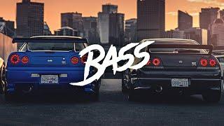 Car Music Mix 2021 🔥 Best Remixes of Popular Songs 2021 & EDM, Bass Boosted