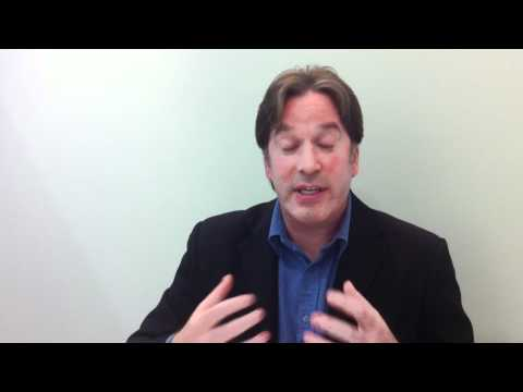 Which New Zealand Bank Has The Best Mortgage Interest Rate? Jon Purdey, Edge Mortgages