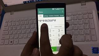 LG Stylo 4 (Q710CS) FRP Bypass Android 8 1 0 | LG Stylo4