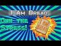 I Am Bread Ohh The Stress Ep 1