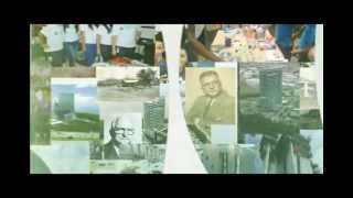 Corporate Video - Morgan & Morgan - Panama