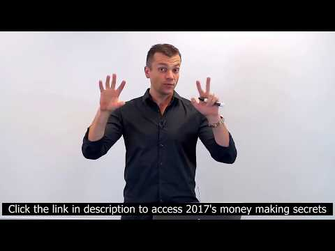 7 steps on how to earn money on the internet