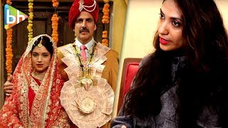 Toilet Ek Prem Katha | Akshay Kumar | Bhumi Pednekar | Releasing On - 11th Aug 2017