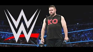 WWE KEVIN OWENS FINED! KEVIN OWENS SUSPENDED?! MAJOR WWE 2017 NEWS # 5 WWE Latest News WWE Rumors