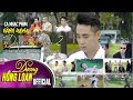 Download [Phim Ca Nhạc Hành Động] Duyên Phận 2 - Martin Sang & Dương Hồng Loan Mp3