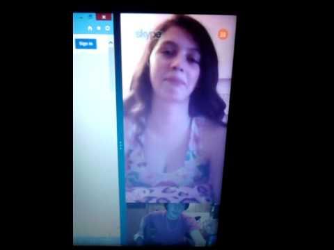 Our Skype Calls [=