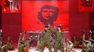 Best Of Star Academy 05 - Che Guevara