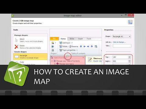 How to create an image map (Step-by-step guide)