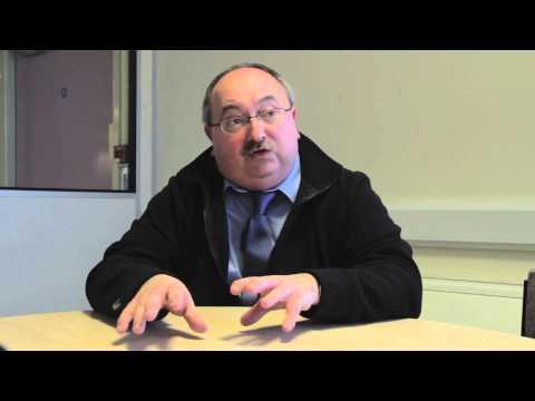 Who is a Councillor , What does a councillor do ?