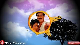 Oru Kaditham Ezhuthinen || Deva || whatsapp status song
