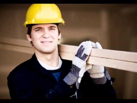 Virginia Contractors