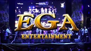 Mas que tu Amigo - Tito Nieves / EGA entertainment / Fortaleza del Real Felipe - Callao 2018