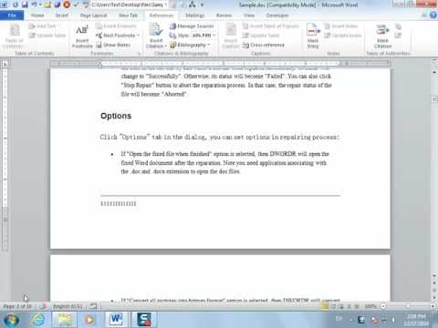Prevent Footnote from Going to Next Page