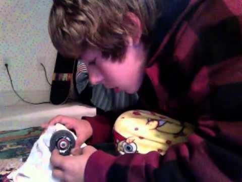 how to clean skateboard wheels