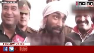 Khalnayak Don rocks police shock
