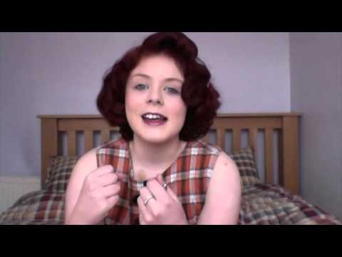 Access Vs A Levels | Call The Student Midwife