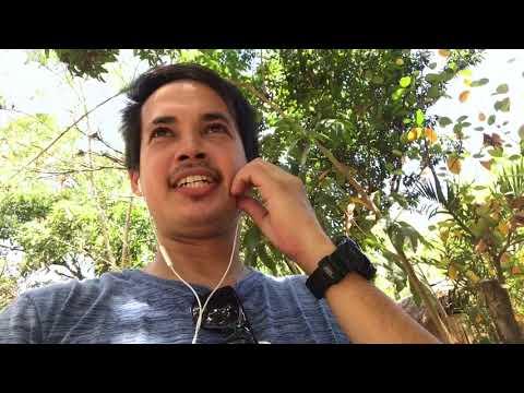 Nueva Ecija Philippines - VLOG 3