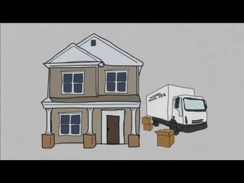 junk removals in new york | cheapest removal service nyc