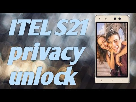 itel S21 Privacy Unlock CM2 tools - PakVim net HD Vdieos Portal