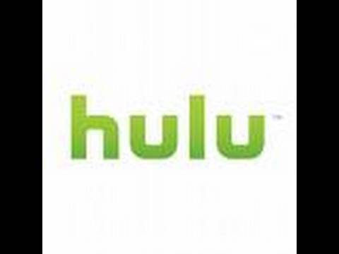 How to Get Hulu Outside the USA! - Tekzilla
