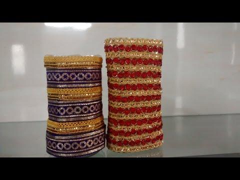 how  to make  flower   pot ,flower vase, pen stand