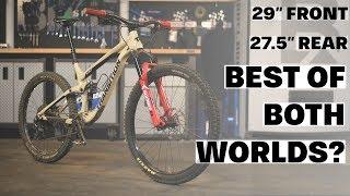 Ibis Ripmo Review - 2019 Bible of Bike Tests - PakVim net HD Vdieos